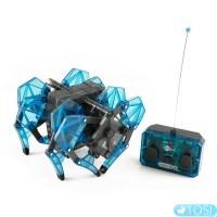 Микро-робот HEXBUG Стрэндбист XL