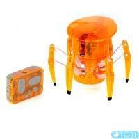 Микро-робот HEXBUG на ИК управлении Спайдер