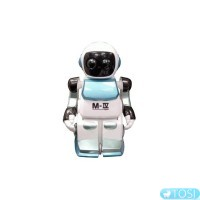 Робот Silverlit MOONWALKER