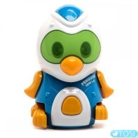 Пингвин-робот KEENWAY