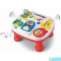 Музыкальный столик KEENWAY