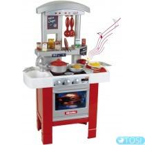 Интерактивная детская кухня Miele Starter Klein 9106