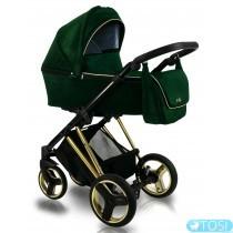 Универсальная коляска Bexa Ultra Style V