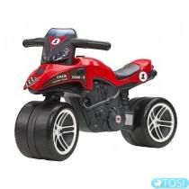 Беговел Falk Ride On Moto 500