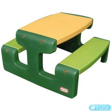 Детский Столик для Пикника Little Tikes