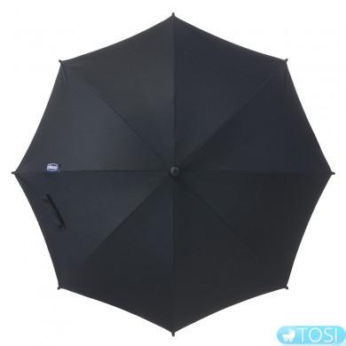 Зонтик Chicco 79534