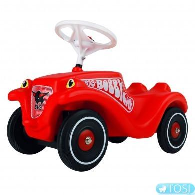 Машинка Каталка Bobby Car Classic Big