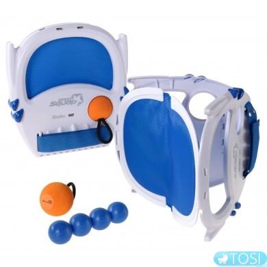 Спортивный Набор Поймай Мяч Speed Squap 2 Simba