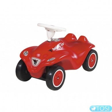 Машинка Каталка New Bobby Car Big