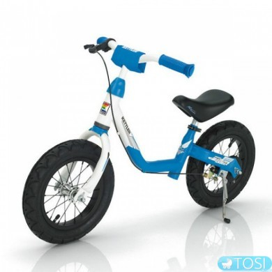 Air Fly Runbike Kettler Беговел