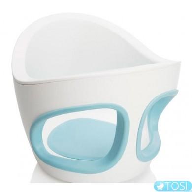 Сидение для купания Babymoov Aquaseat