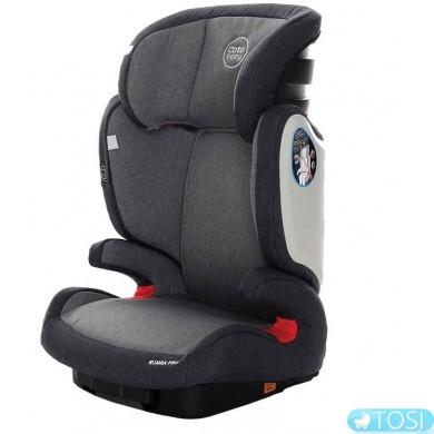 Автокресло Coto baby Rumba Pro 15-36кг