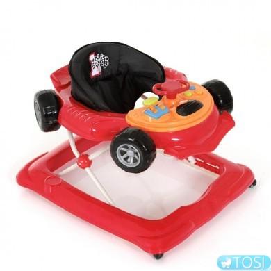 Ходунки Hauck Racer II