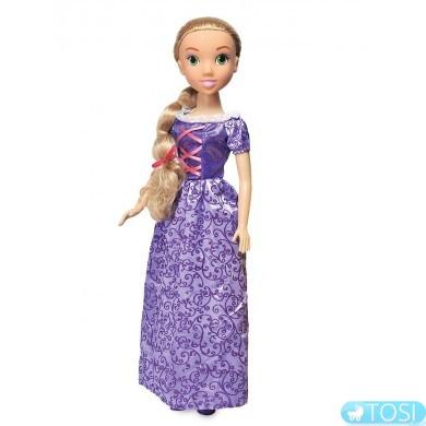 Кукла Bambolina Принцесса Роуз 80 см