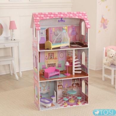 Кукольный домик  Kidkraft Penelopе 65179