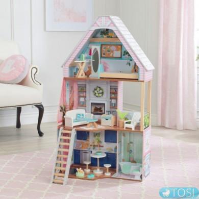 Кукольный домик Matilda KidKraft 65983