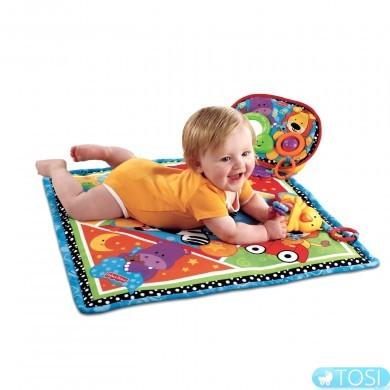 Развивающий коврик Fisher-Price V3711