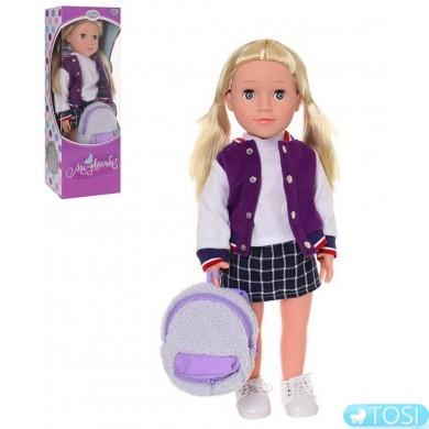 Кукла Софи M 3925