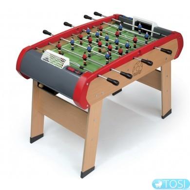 Футбольный игровой стол Smoby Champions League 140022