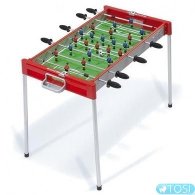 Футбольный игровой стол Super Cup Smoby 142300