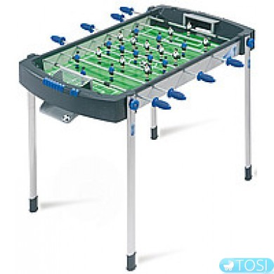 Футбольный игровой стол Smoby Challenger 142604