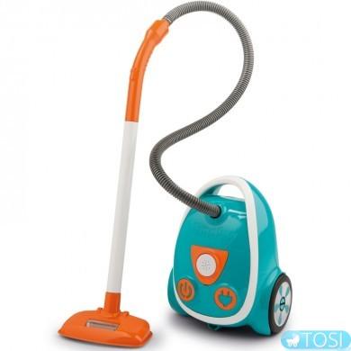 Детский пылесос Smoby 330214