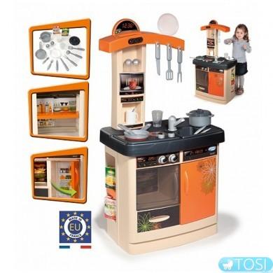 Кухня Smoby Bon Appetit 024674