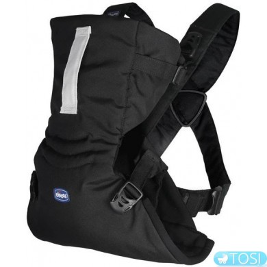 Рюкзак-кенгуру Chicco Easy Fit 79154
