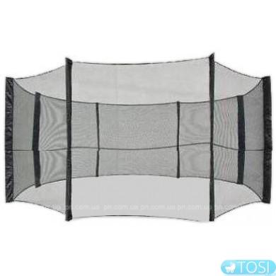 Защитная сетка для батута KIDIGO 426см