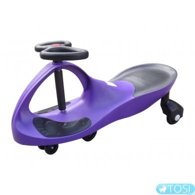 SMART CAR KIDIGO Purple (фиолетовый)