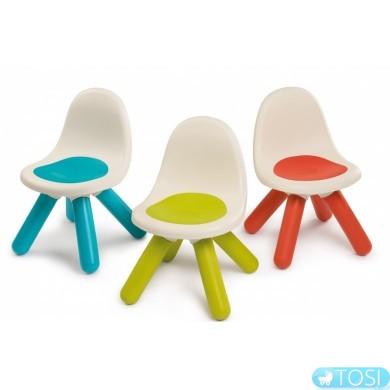 Детский стул Smoby 880100