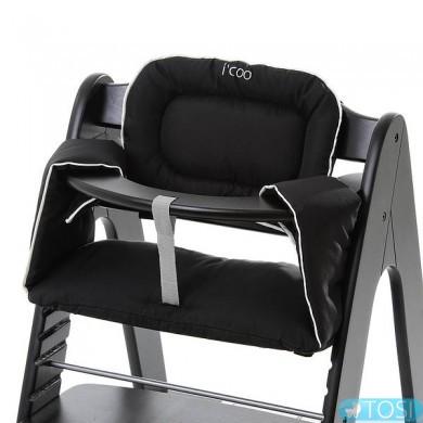 Мягкий вкладыш для кресла Icoo Pharo