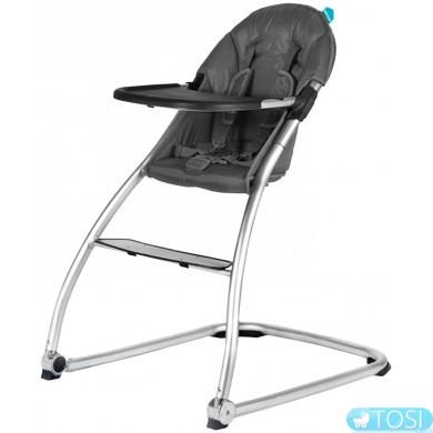 Babyhome Кресло для кормления Eat