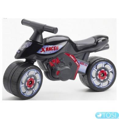 Беговел Falk Moto X Racer 401