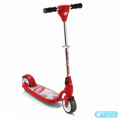 Самокат Radio Flyer EZ Rider Scooter 555