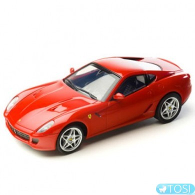 Ferrari 599 1:16 машина на р/у шт Silverlit