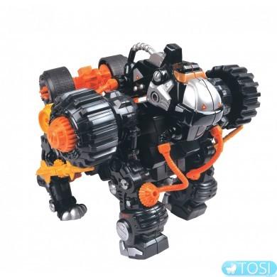 Робот-конструктор Silverlit Горилла