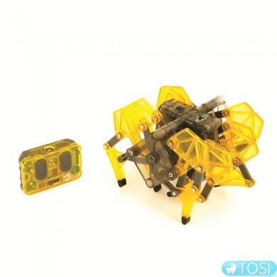 Микро-робот HEXBUG Стрэндбист