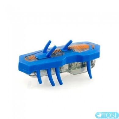 Микро-робот  HEXBUG Нано V2