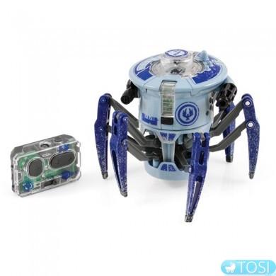 Микро-робот HEXBUG Боевой Спайдер
