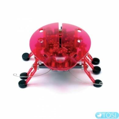 Микро-робот HEXBUG Жук