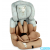 Bertoni Junior Plus_beige grey indian bear