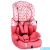 Bertoni Junior Plus_pink girl