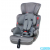 Carrello Atlas_sky grey