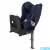 Cybex Sirona_midnight blue