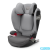 Cybex Solution S-Fix_manhattan grey