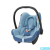 Maxi-Cosi CabrioFix_frequency blue