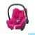 Maxi-Cosi CabrioFix_frequency pink
