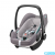 Maxi-Cosi Pebble Plus_concrete grey