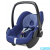 Maxi-Cosi Pebble_river blue
